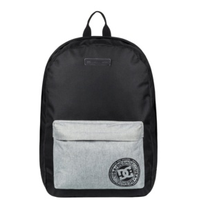 DC SHOES BACKSTACK CB BLACK