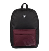 DC SHOES BACKSTACK CB NEGRO