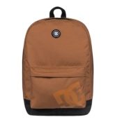 DC SHOES BACKSTACK DC WHEAT