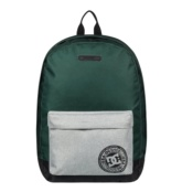 DC SHOES BACKSTACK CB PINE GROVE