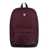 DC SHOES BACKSTACK PORT ROYALE