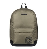 DC SHOES BACKSTACK M BKPK PINE GROVE