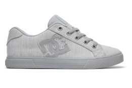 DC SHOES CHELSEA TX SE J XSSS