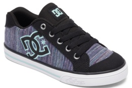 DC SHOES CHELSEA TX SE G MULTI