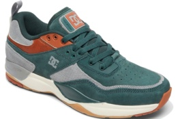 DC SHOES E.TRIBEKA LE PINE
