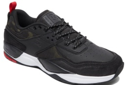 DC SHOES E.TRIBEKA SE BLACK/CAMO