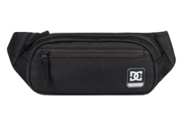 DC SHOES FARCE 2 M WTPK BLACK