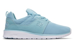 DC SHOES HEATHROW J LTB