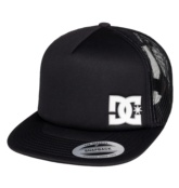 DC SHOES MADGLADS HDWR KVJ0