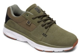 DC SHOES PLAYER SE OVN