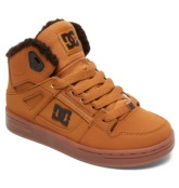DC SHOES REBOUND WNT WHEAT