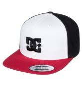 DC SHOES SNAPPY HDWR XKKW