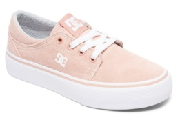 DC SHOES TRASE G PEACH PARFAIT