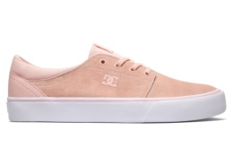 DC SHOES TRASE SD LIGHT PINK