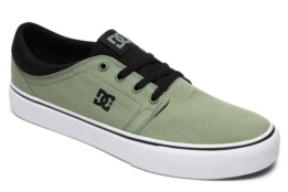 DC SHOES TRASE TX M BU3