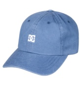 DC SHOES UNCLE FRED BY HDWR BMK0
