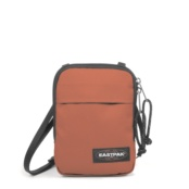 EASTPAK BUDDY APPLE PICK RED
