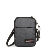 EASTPAK BUDDY NEGRO DENIM