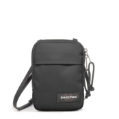 EASTPAK BUDDY BLACK