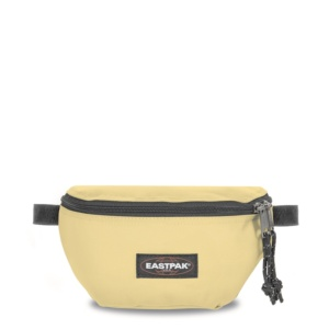 EASTPAK SPRINGER LIKED YELLOW