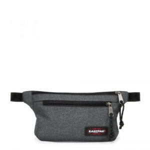 EASTPAK TALKY BLACK DENIM