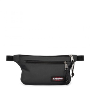 EASTPAK TALKY BLACK
