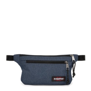EASTPAK TALKY DOUBLE DENIM