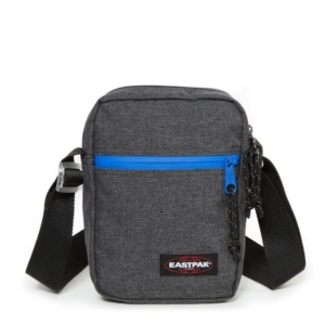 EASTPAK THE ONE FROSTED DARK