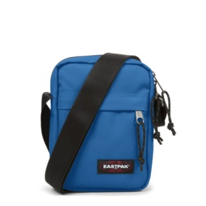 EASTPAK THE ONE MOVIENIGHT BLUE