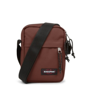 EASTPAK THE ONE MUD BROWN