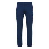LE COQ SPORTIF ESS PANT SLIM N°1 DRESS BLUES