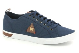 LE COQ SPORTIF ARES CVS/LEA DRESS BLUE