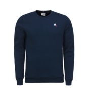 LE COQ SPORTIF ESS CREW SWEAT N°1 M DRESS BLUE