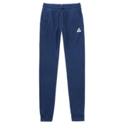 LE COQ SPORTIF ESS SP PANT SLIM M DRESS BLUE