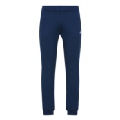 LE COQ SPORTIF ESS PANT SLIM N°1 M DRESS BLUE
