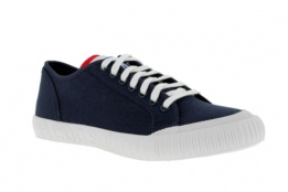 LE COQ SPORTIF NATIONALE GS SPORT DRESS BLUE