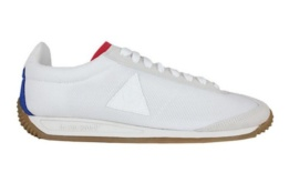 LE COQ SPORTIF QUARTZ SPORT OPTICAL WHITE