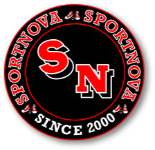 Sportnova