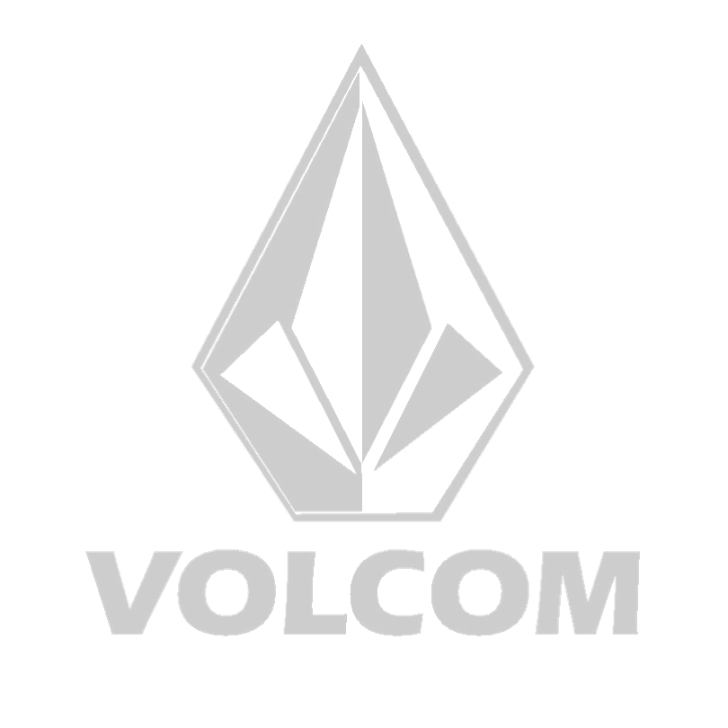 VOLCOM
