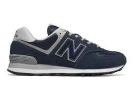 NEW BALANCE ML574 EGN