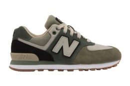 NEW BALANCE GC574 FADED ROSIN