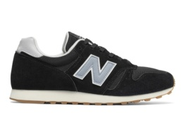 NEW BALANCE ML373 NEGRO/AZUL