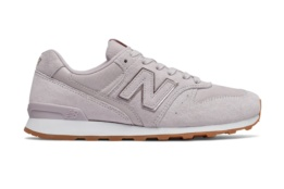 NEW BALANCE WR996 LIGHT CASHMERE