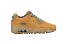 NIKE AIR MAX 90 WINTER PREMIUM BRONZE