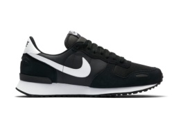 NIKE NIKE AIR VRTX Black/White Anthracite