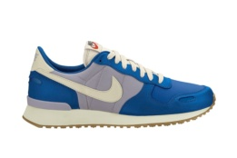 NIKE NIKE AIR VRTX INDIGO FORCE/LIGHT CREAM WOLF