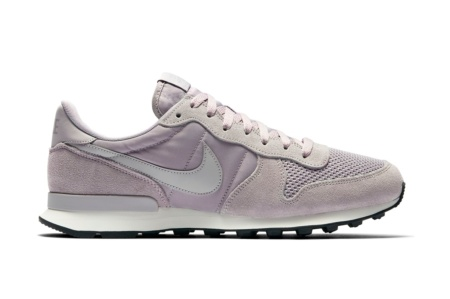 NIKE INTERNATIONALIST SPECIAL EDITION GRIS