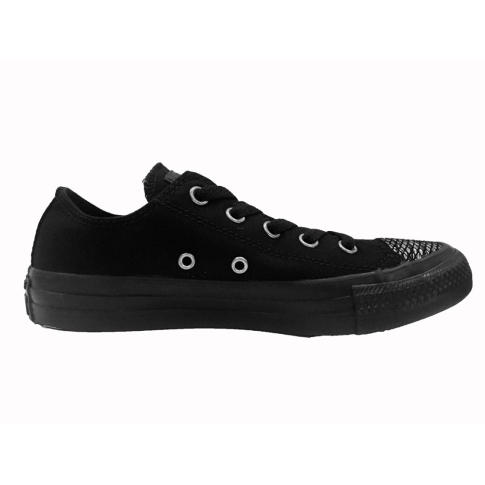 converse chuck taylor ct ox mujer