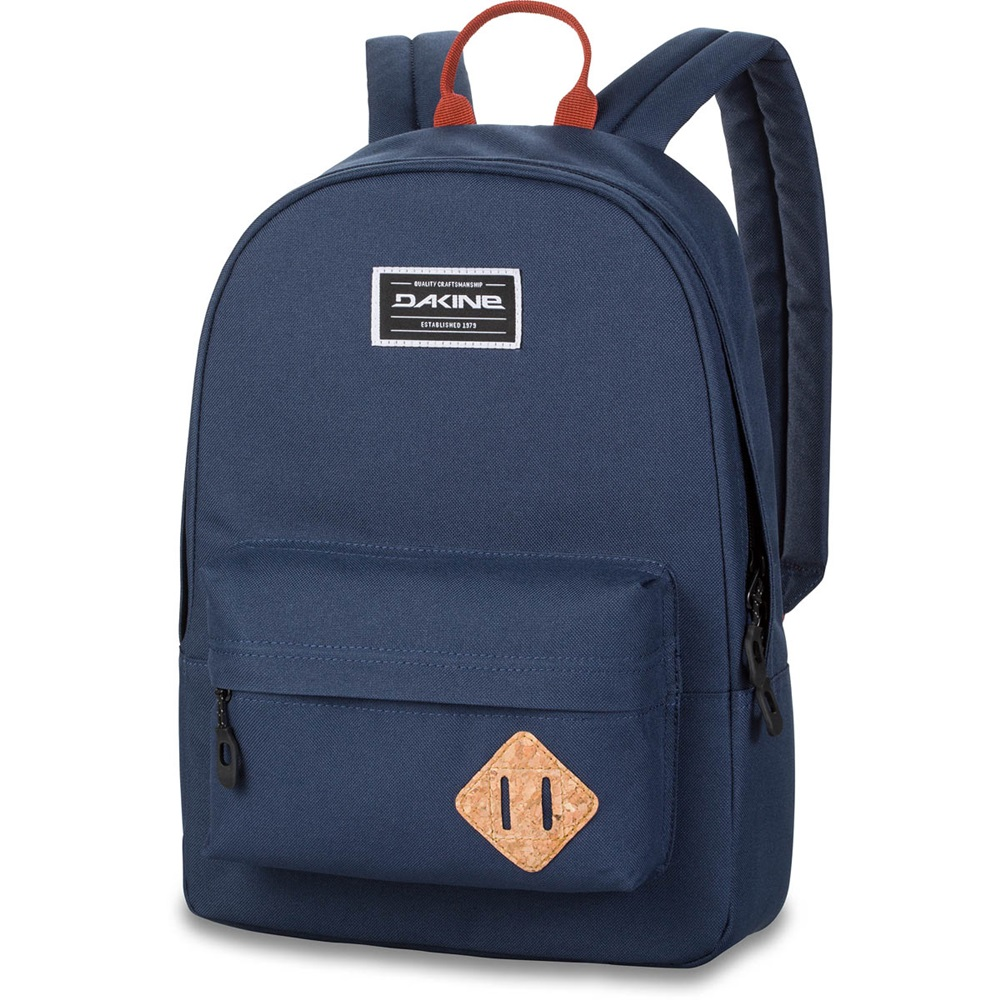 DAKINE 365 MINI 12L DARKNAVY