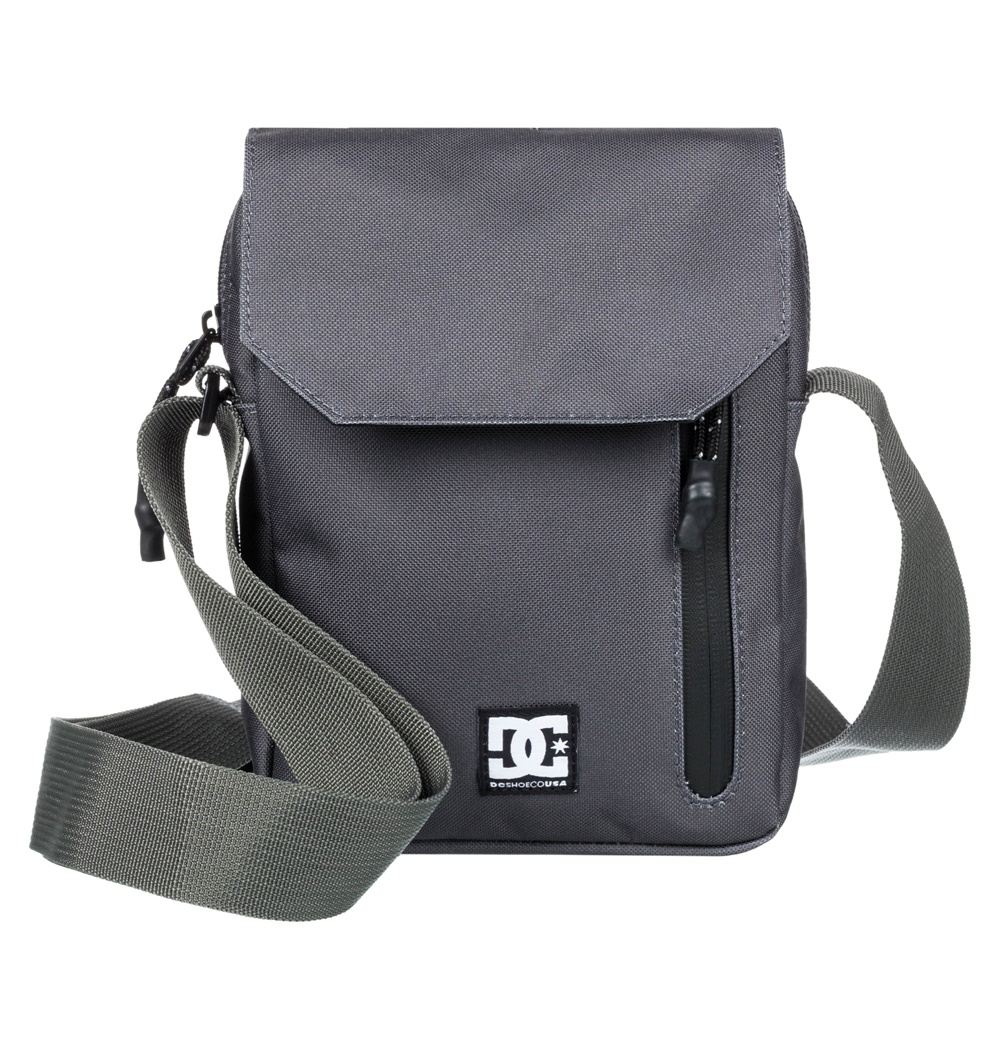 DC SHOES STARCHER M MGRS KPF0